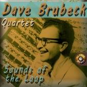 Dave Brubeck - Ode To A Cowboy