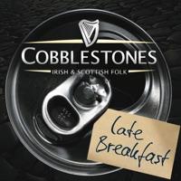 Late Breakfast: Irish & Scottish Folk by Cobblestones on Apple Music