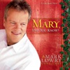 Mark Lowry - The Christmas Song