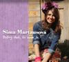 Dobrý deň, to som ja - Sima Martausová