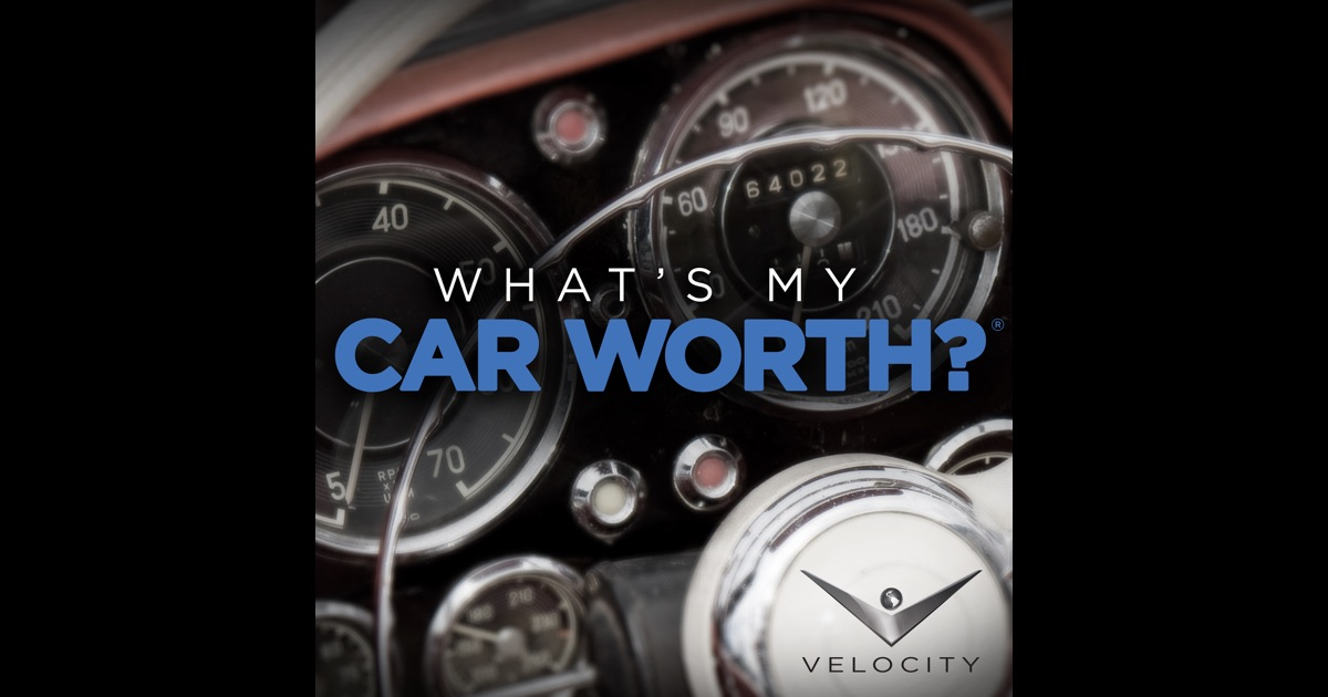 What S My Car Worth Tv Show Scxhjdorg - What's my car worth show