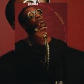 Shabba (feat. A$AP Rocky) - Single