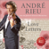 """André Rieu - Theme From """"The Godfather"""""""