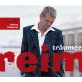 Träumer - EP