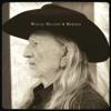 The Scientist - Willie Nelson