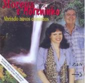 JORENO E MORENINHO - JOAO BOIADEIRO