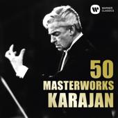 50 Masterworks - Herbert von Karajan