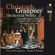Overture, GWV 447: VI. Plaisanterie - Nova Stravaganza & Siegbert Rampe