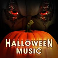The Knights of Midnight - Halloween Music artwork