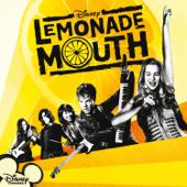More Than A Band  Adam Hicks, Blake Michael, Bridgit Mendler, Hayley Kiyoko & Naomi Scott - Adam Hicks, Blake Michael, Bridgit Mendler, Hayley Kiyoko & Naomi Scott