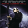 Further On Up the Road (Live) - Joe Bonamassa