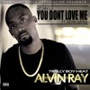 You Don t Love Me feat Kevin Gates Single