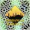 Raya Jalil Hamid