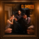 Anything for You (feat. Keir) - C. L. Smooth