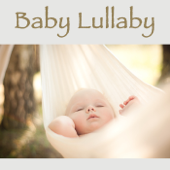Baby Lullaby: Nature Sounds Nursery Rhymes Music Box Sweet Peaceful Songs, Harp and Piano Music for Baby Sleep