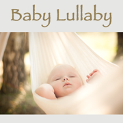 Baby Lullaby: Nature Sounds Nursery Rhymes Music Box Sweet Peaceful Songs, Harp and Piano Music for Baby Sleep - Meditation Relax Club - Meditation Relax Club