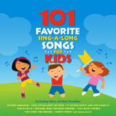 Father Abraham Songtime Kids - Songtime Kids