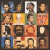 Face Dances Remastered Deluxe