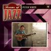 Icons of Jazz - Peter White - Peter White