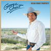 Ocean Front Property - George Strait