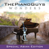 Wonders (Special Asian Edition) - The Piano Guys