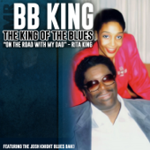 Rock Me Baby (feat. The Josh Knight Blues Band)