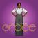 Tasha Cobbs Leonard - Grace (Deluxe Edition) [Live]