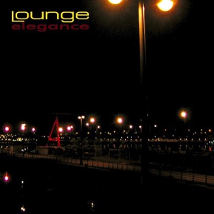 Lounge - Solitude