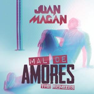 Mal de Amores (The Remixes) - EP Mp3 Download