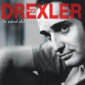Jorge Drexler - La edad del cielo