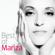 Mariza - Best of Mariza