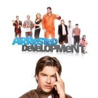 Télécharger Arrested Development, Saison 1 (VOST) Episode 12