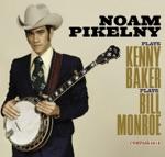Noam Pikelny - Road to Columbus
