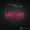 Yovie & Nuno - Sakit Hati artwork