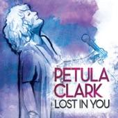 Petula Clark - Crazy