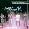 Fantastic Boney M., Boney M.
