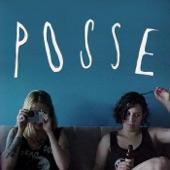 Posse - Troutlip