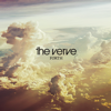 The Verve - Rather Be artwork