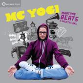 Mantras, Beats & Meditations-MC YOGI