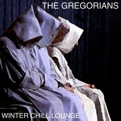 Winter Chill Lounge