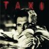 Taxi, Bryan Ferry