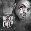 Wiz Khalifa - Word Hard Play Hard (Remix) [feat. Lil Wayne & Young Jeezy]