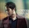 Ryan Hartanto Tedja & Elfendy Tedja - Living to Love You artwork