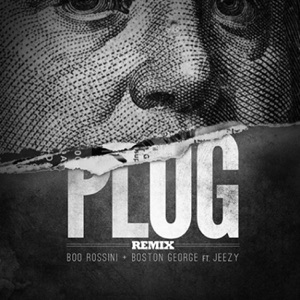 Plug (Remix) (feat. Young Jeezy) - Single Mp3 Download