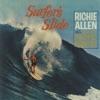Surfer's Slide