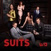 Suits, Season 4 - Synopsis and Reviews