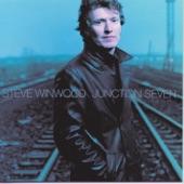 Steve Winwood - Plenty Lovin'