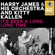 It's Been a Long, Long Time (Remastered) - Harry James and His Orchestra & Kitty Kallen