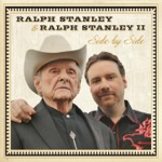 Ralph Stanley & Ralph Stanley II - Nobody Answered Me