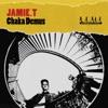 Jamie T - Chaka Demus (Single Version)
